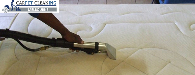 Mattress Cleanings Services