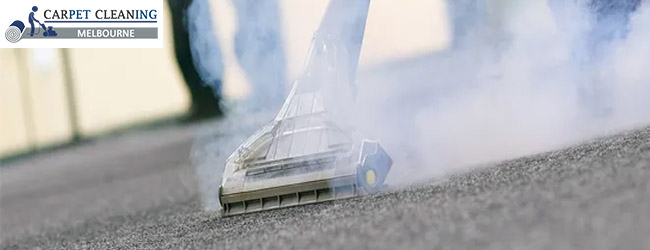 Mattress Steam Cleaning