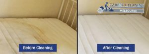 Professional Mattress Cleaning Services