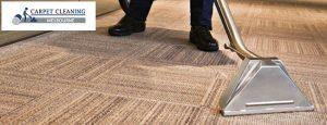 Carpet Sanitization Melbourne