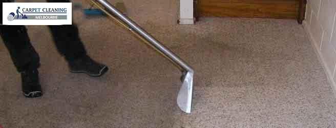 Carpet Water Damage Restoration Melbourne