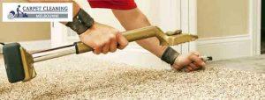 Expert Carpet Repair Service