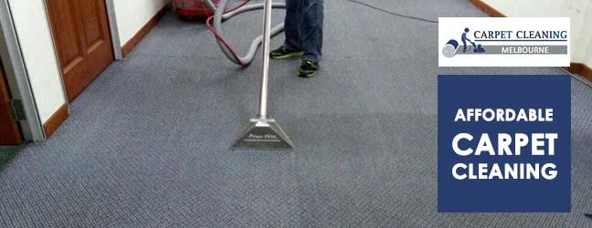 Affordable Carpet Cleaning Bellevue
