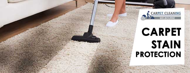 Carpet Stain Protection Bellevue