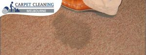 Professional Carpet Oil Stain Removal