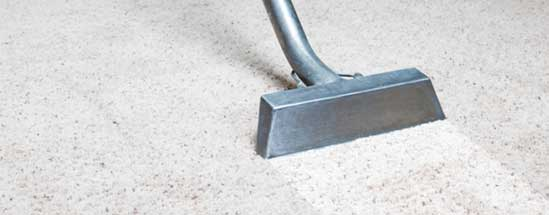 End of Lease Carpet Cleaning Glengarry