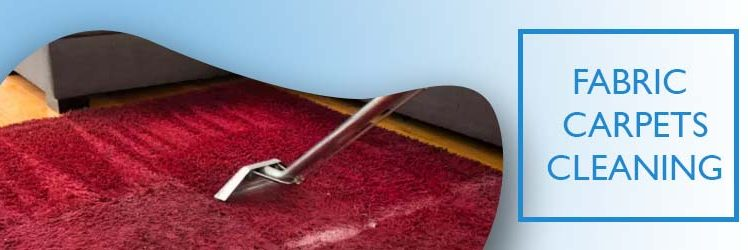 How to Clean Wool and Other Sensitive Fabric Carpets