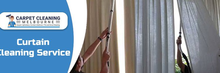 Why Curtain Cleaning is Different from Other Cleaning?