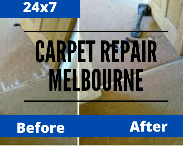 Carpet-Repair-Melbourne-Services