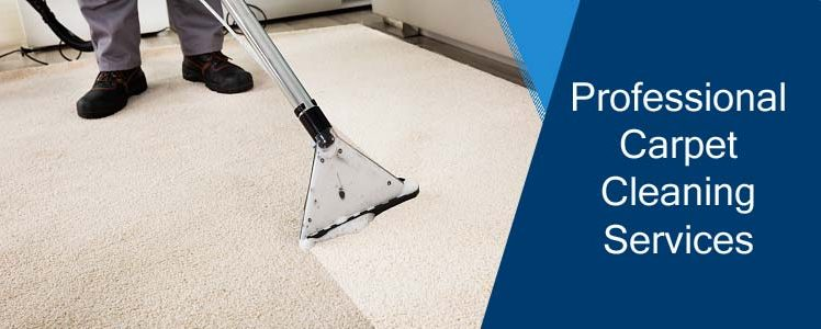 Understanding the Benefits of a Professional Carpet Cleaning Services in Melbourne